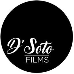 D' Soto Films