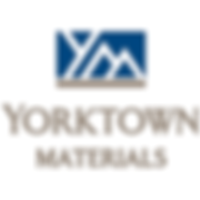 Yorktown Materials