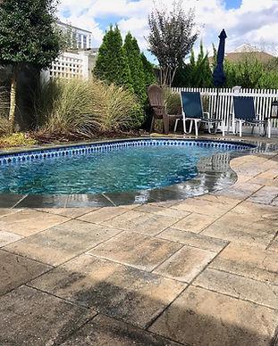 Paver Pool Deck.jpg
