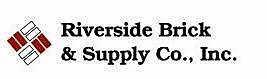 Riverside Brick & Supply