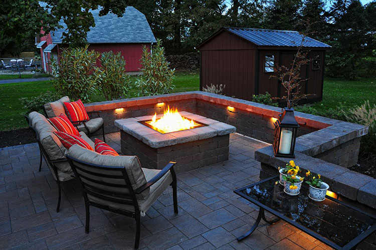 virginia beach patios outdoor living space creators hardscaping