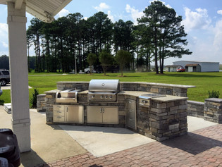 Give The Gift Of Outdoor Living This Holiday Season!
