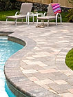 Paver Patio Paver Pool Deck Virginia Beach
