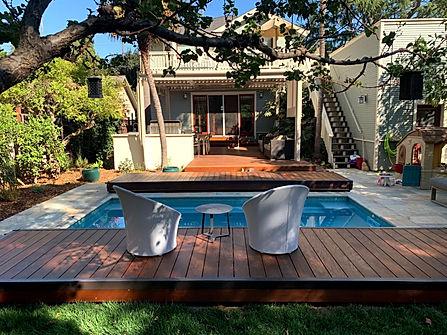 Azenco Pool Deck-Opened.jpeg