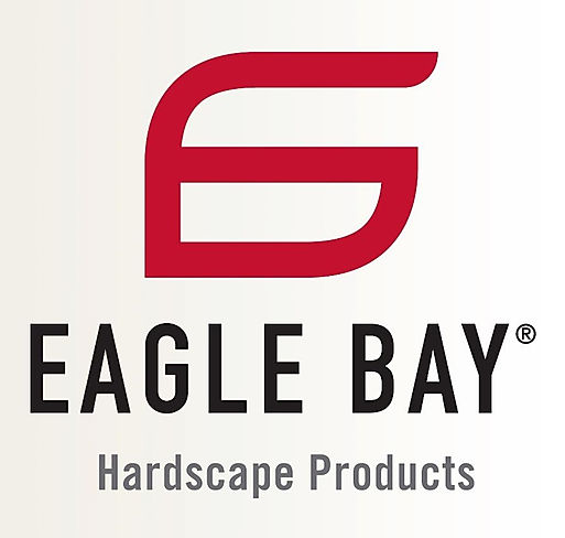 Eagle Bay Hardscapes