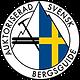 auktoriserad-svensk-bergsguide.png