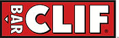 CLIFBAR_Logo_Horizontal_Export_r2.jpeg