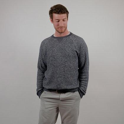 Ardtoe Sweatshirt - Navy