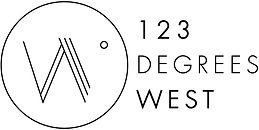 123 Degrees West Logo Header.jpg