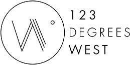 123 Degrees West Logo Header.jpg