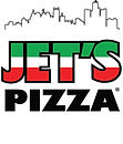 Jetts logo-white-text.png