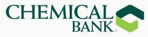 Chemical-Bank-Logo.jpg