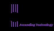 Acentek_Logo_2Color_CMYK-2.png