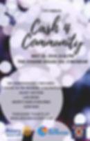 2019 Cash 4 Community Poster.jpg