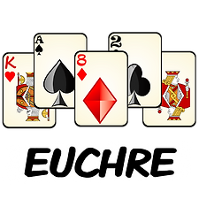 euchre pic.png