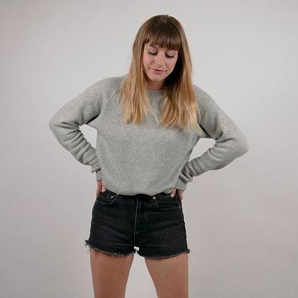 Ardtoe Sweatshirt Grey