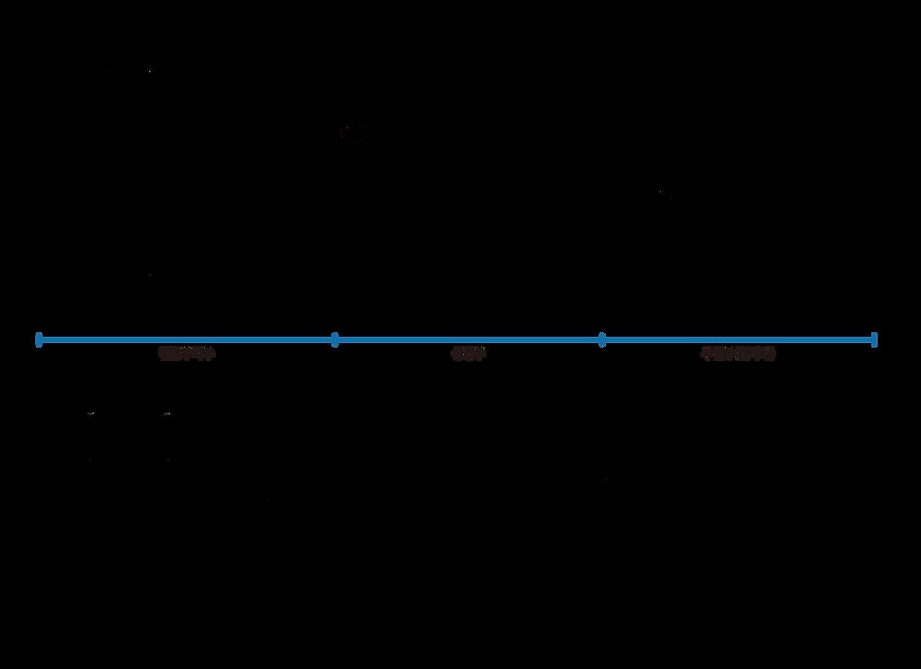 KF94%20LAYOUT-%E1%84%92%E1%85%A9%E1%86%B