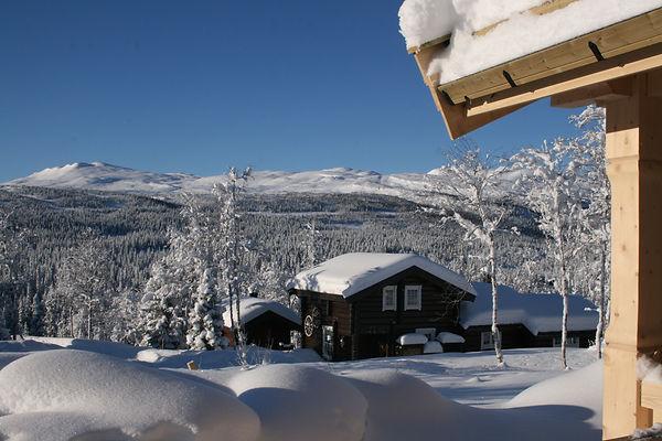 Nydelig utsikt fra  K 36.JPG