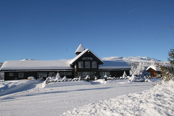 Synnfjellporten ute vinter.JPG