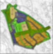 V1-plankart  bilde.jpg