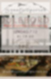 Plakat 071219mk2.jpg