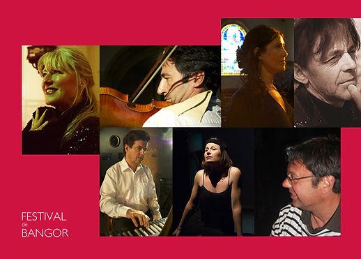FESTIVAL DE BANGOR 2014 (3)psd copie.jpg