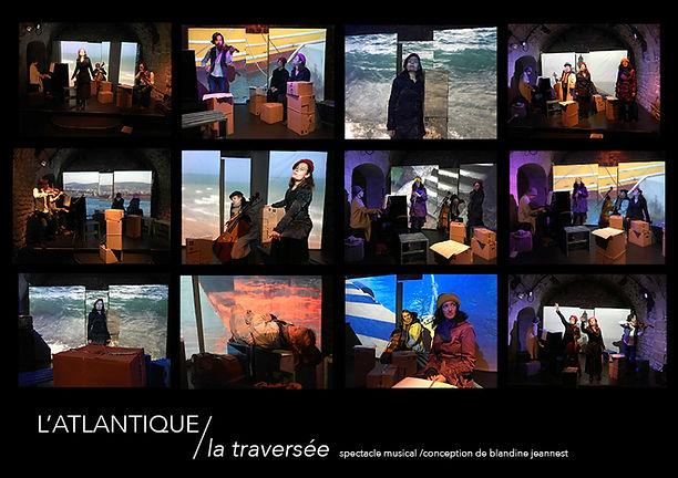12 photos L'ATLANTIQUE.jpg