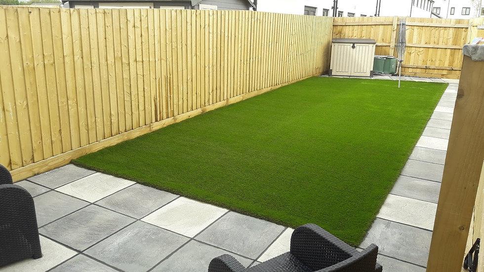 Artifical Lawn.jpg