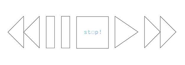 stop!bbbk.jpg