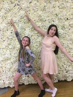 FLOWER WALL hire wedding