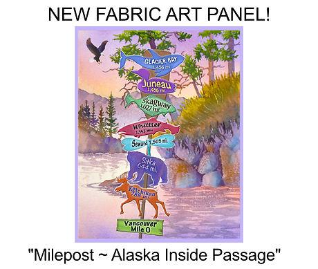 Milepost-Alaska Inside Passage banner.jp