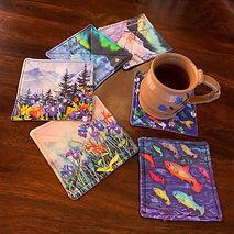 mug rugs 2.jpg