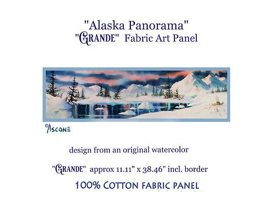 _ad-Ak-Panorama-11-11x38-46.jpg