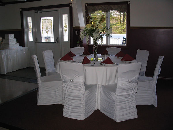 2-20-2013 chair covers 004.JPG