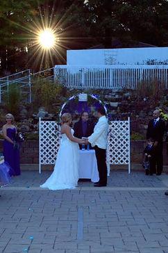 Ceremony & sun (1).jpg