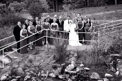 bridal party on stairs 2.jpg