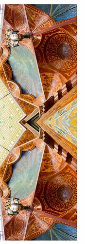 Gaudi 1st Casa Quadri II22..jpg