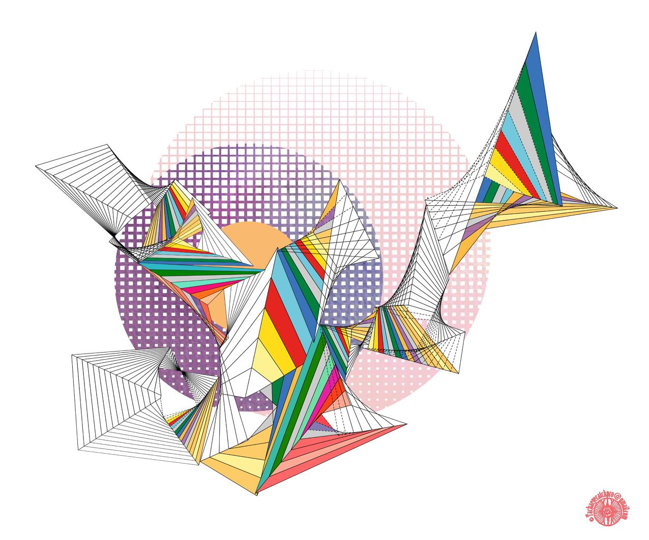 trianglescompv9.jpg