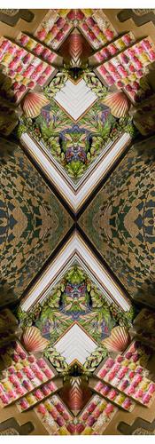 Gaudi 1st Casa Quadri II05..jpg