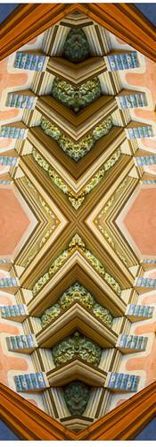 Gaudi 1st Casa Quadri II23..jpg