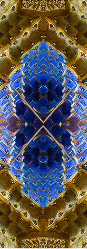 Gaudi 1st Casa Quadri23..jpg