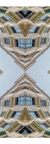 Barcelona4V10.jpg