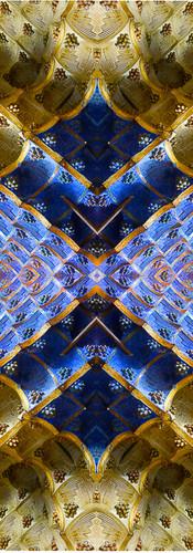 Gaudi 1st Casa Quadri01..jpg
