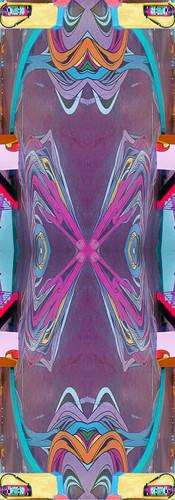 Vision Quadri Strokart V4/2
