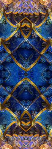 Gaudi 1st Casa Quadri18..jpg