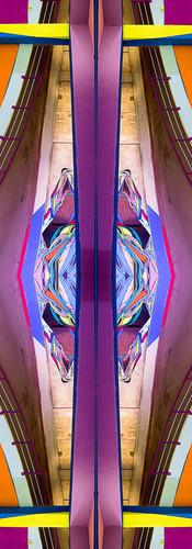 Vision Quadri Strokart V3/3