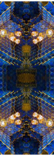 Gaudi 1st Casa Quadri08..jpg