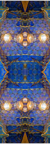 Gaudi 1st Casa Quadri19..jpg