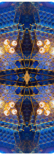 Gaudi 1st Casa Quadri10..jpg
