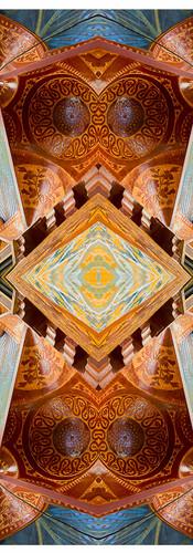 Gaudi 1st Casa Quadri II11..jpg